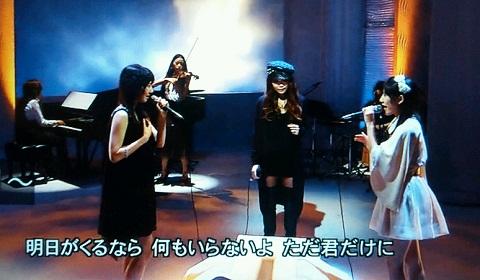 20121123用明日がくるなら.JPG