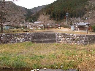 4中川原公園.jpg