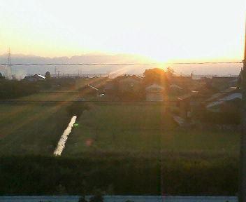 日の出_3