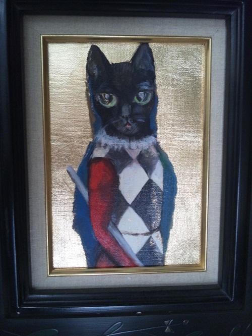 黒猫騎士.JPG