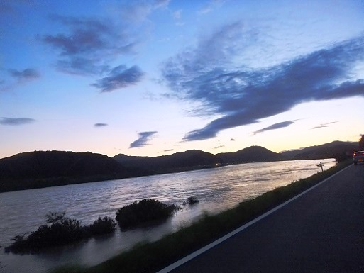 川幅が.jpg
