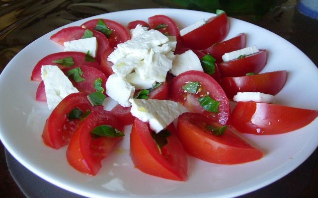 0725 Caprese Salad with Blue Bay Goat Suluguni Cheese.jpg