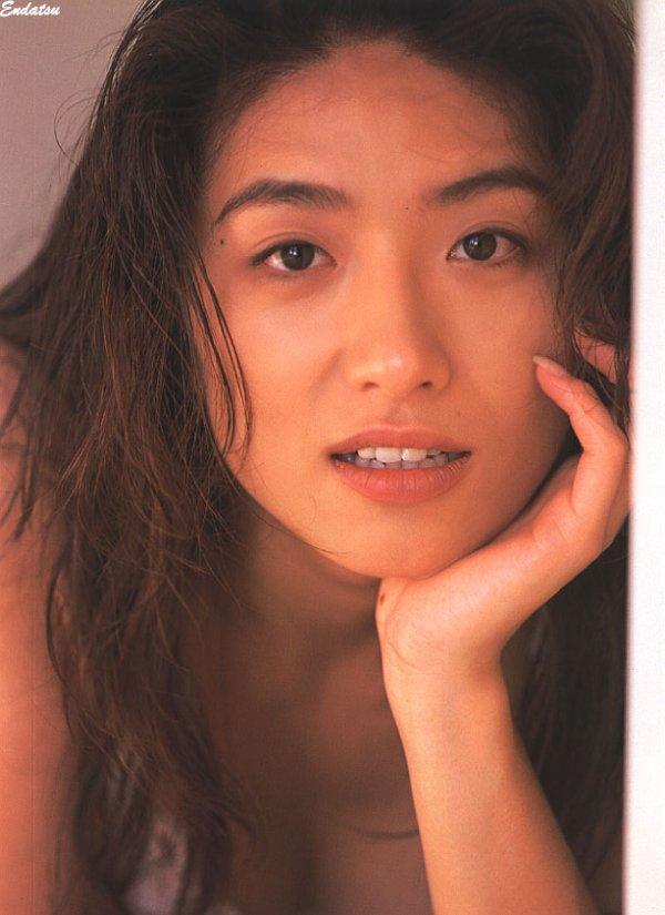 藤森夕子さんの画像その1