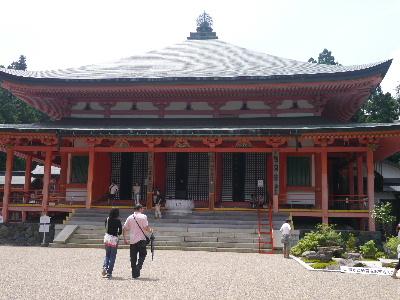 2012京都夏2−22.JPG