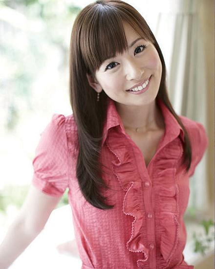 皆藤愛子 放送事故 2.jpg