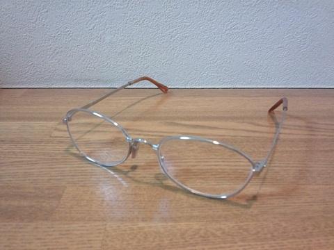 20120808用105円の老眼鏡その1.JPG