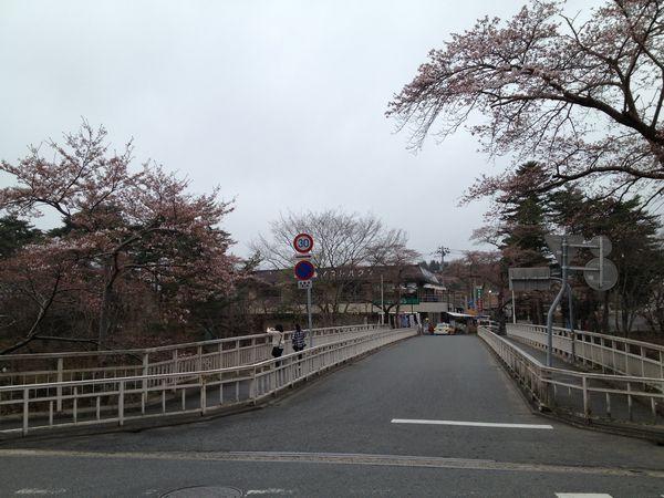 20120426厳美渓