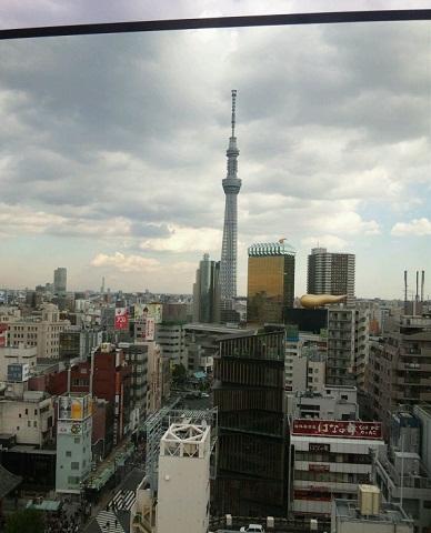 20121117テラスからの眺め.JPG