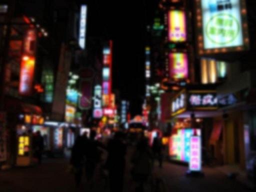 ネオン街.jpg