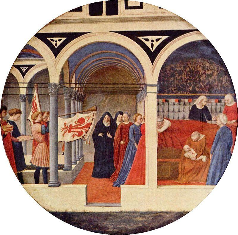 マサッチオの画像 p1_23