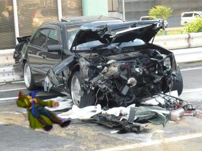 事故.png
