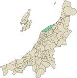 2013-420-nigata-map01