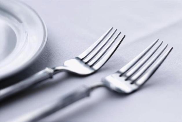 +0221 gourmet setting01.jpg