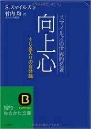 rblog-20150912041121-04.jpg