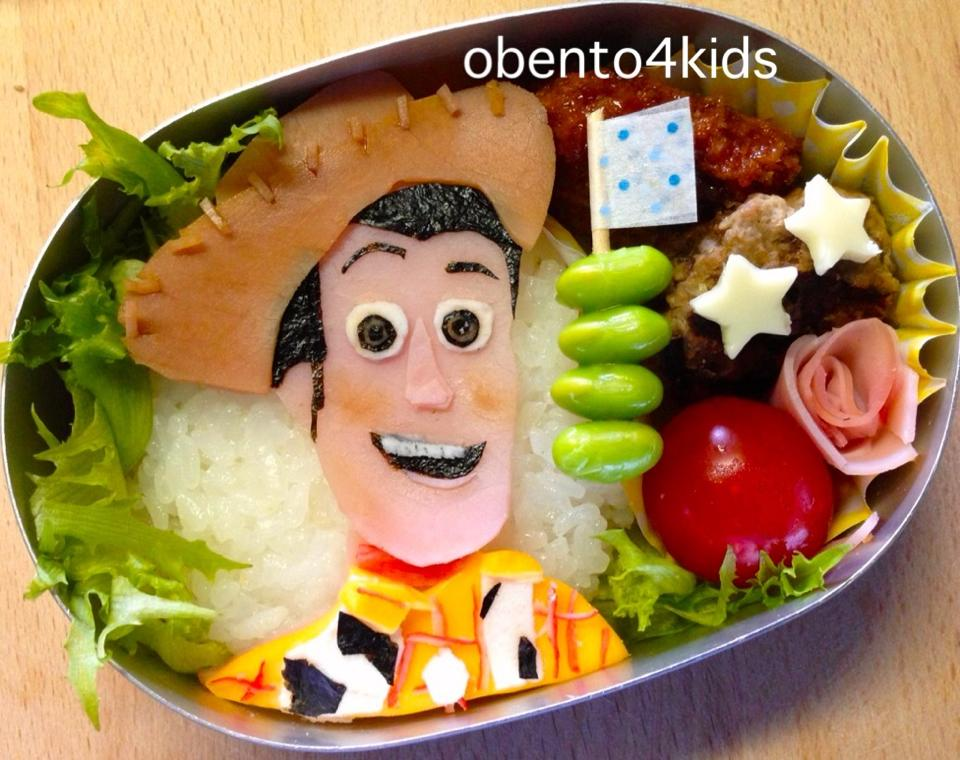 Fun Lunch Ideas For Kids At Home