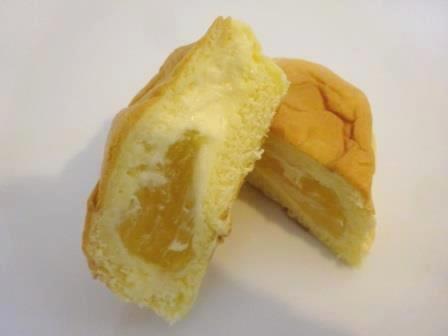 「ジャムパン写真フリー」の画像検索結果