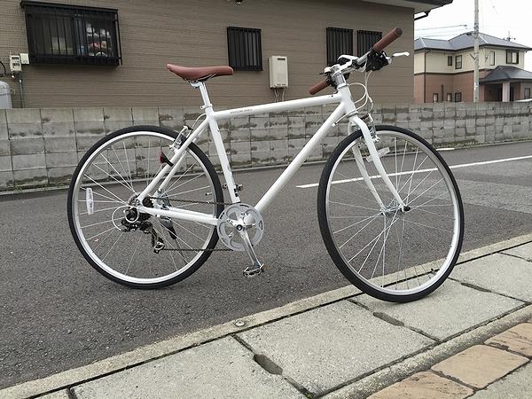 自転車の 自転車あさひや : 通勤用のチャリ購入 | 時代遅れ ...
