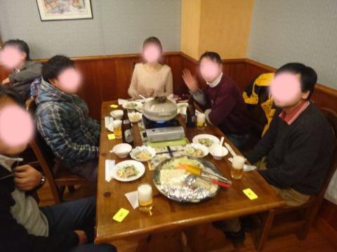12-01-Hakuba_005.JPG
