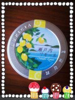 LINEcamera_share_2014-09-11-18-21-08.jpg