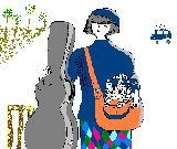DSCNOimage00111.jpg