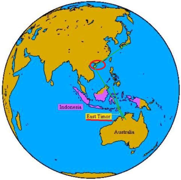 eastTimor Map.jpg