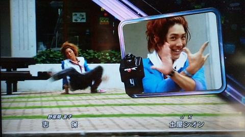 20120610いつものJK.JPG