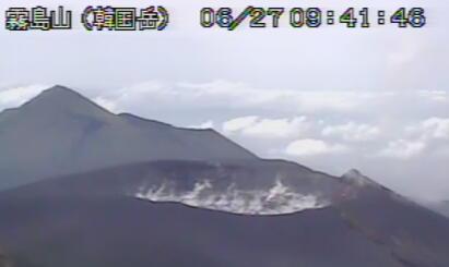 2013-0727-kara01
