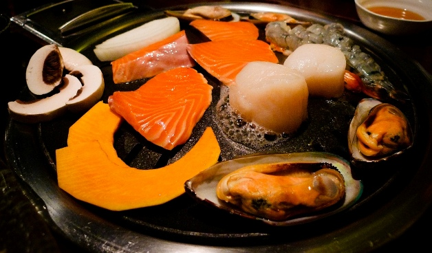 +0217 seafood BBQ.jpg