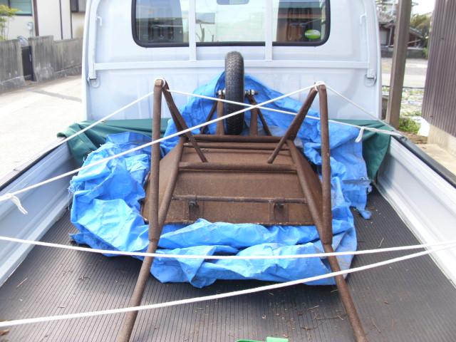 一輪車20120326