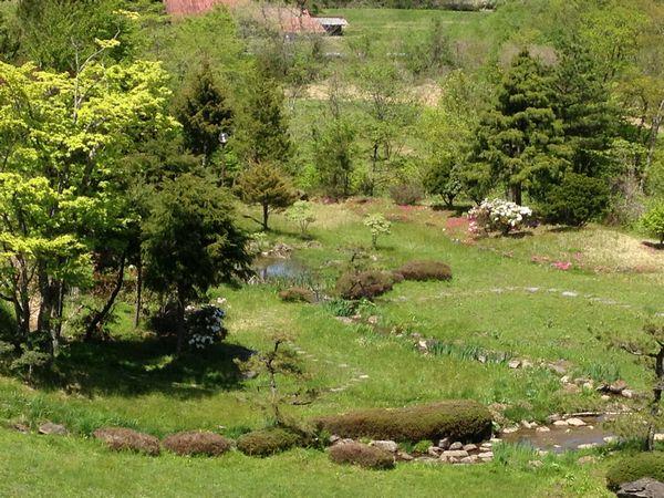 20130517庭園