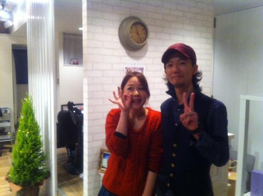 grow_tanaka.JPG