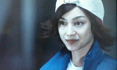 20120830用カンナ.JPG