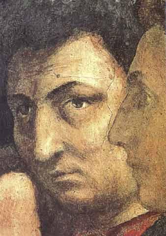 マサッチオの画像 p1_11