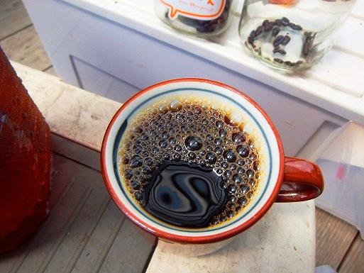 炭火焼コーヒー.jpg