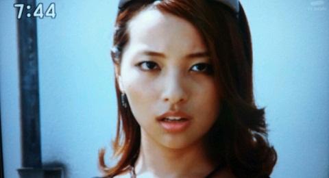 20121106用水崎綾女.JPG