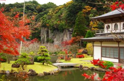2013-10-shimizu01