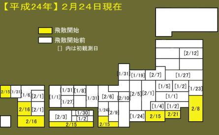 2012-224-kafun