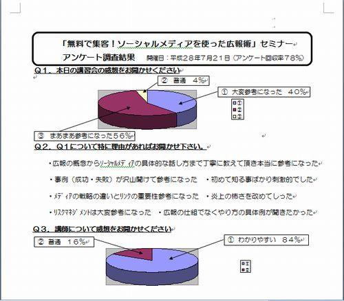 20160721 東商中野アンケート500.jpg