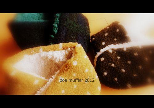 boamaff2012.jpg