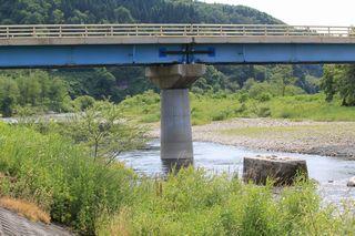 小松橋.jpg