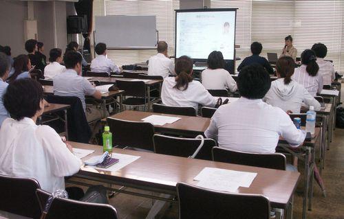 20160721東商中野セミナー2 500.jpg