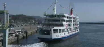 2015-03-ferry