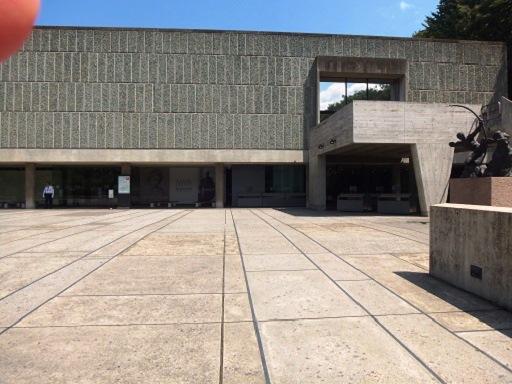 上野西洋美術館.jpg