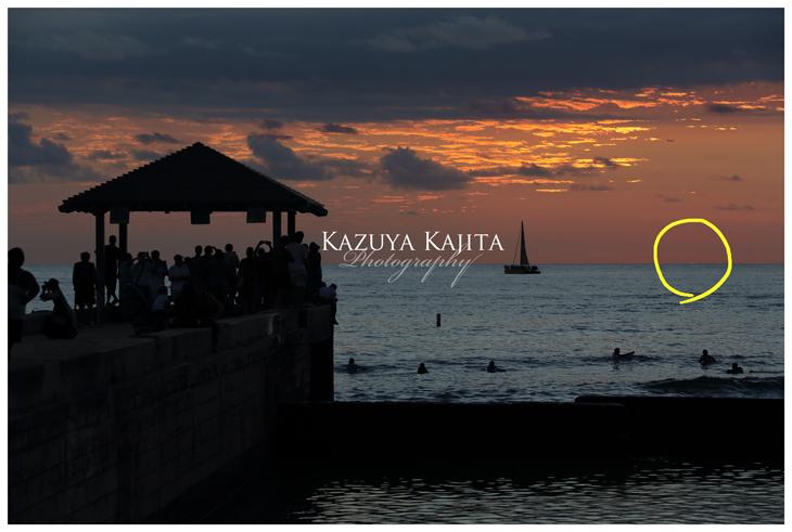 kapahulu-pia-1n.jpg