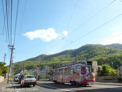 gr20160513-x100092-hok-sa-tram-jigyosyo-214.jpg