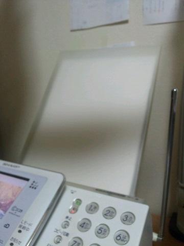 20121128用記録紙カバーをセットした状態.JPG
