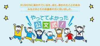 rblog-20150922103411-00.jpg