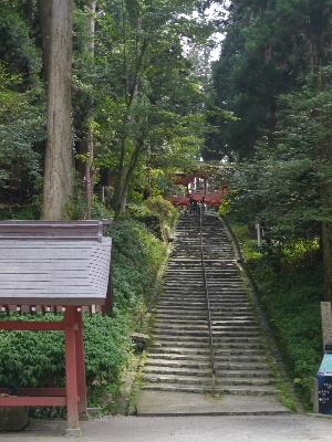 2012京都夏2−30.JPG