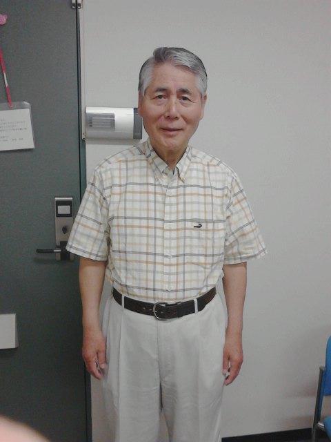 K0050134-1.JPG