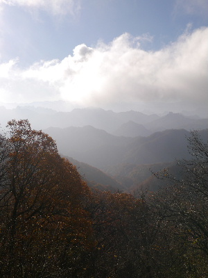 2012軽井沢3.JPG